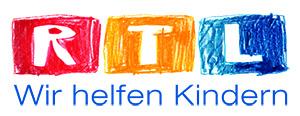 RTL-Spendenmarathon in Köln