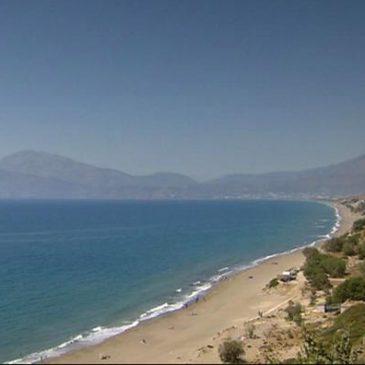 Kreta – Zeus, Raki und Sirtaki