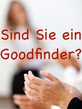 Goodfinder