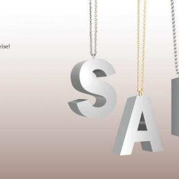 Super günstige Angebote für unsere Webshop-Kunden